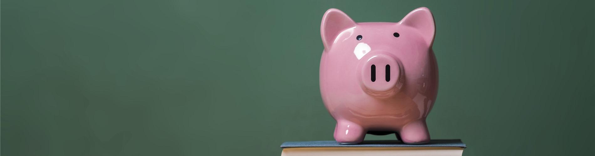 MJFP sparen en beleggen